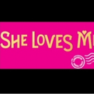 SHE LOVES ME's David Rockwell Wins 2016 Tony Award for Best Scenic Design of a Musical