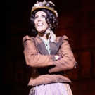 BWW Review: JPAS Presents MY FAIR LADY as New Theater's Inaugural Production