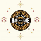 Country Music Hall of Fame & Museum Celebrates The Delmore Brothers With Live Music