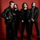 The Killers to Perform First Concert at New Las Vegas Arena This April