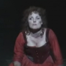 STAGE TUBE: On This Day for 1/6/15- OLIVER!