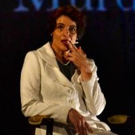Photo Flash: First Look at LAURA BUSH KILLED A GUY at The Klunch