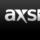 Rock Legends Mentor New Artists AXS TV's Original Music Series BREAKING BAND, Premiering 1/24
