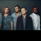 The Delta Saints Announce December 2015 Headline Tour