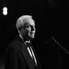 Photo Flash: Remembering John McMartin