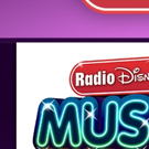Radio Disney Adds Performances by Sabrina Carpenter, Fitz and The Tantrums and Erin Bowman to 2017 Radio Disney Music Awards