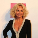 DVR Alert: Kristin Chenoweth, Idina Menzel Set for Next Week's JIMMY KIMMEL LIVE