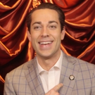 Tony Awards Close-Up: Zachary Levi Opens Up About His Dream Realized in SHE LOVES ME