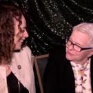 Tony Awards Close-Up: INDECENT Creators Rebecca Taichman & Paula Vogel Spread the Tonys Love!