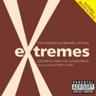 Soundtrack for 1971 Film EXTREMES Feat. Supertramp Now Available For Pre-Order