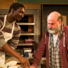 Photo Flash: First Look at SUPERIOR DONUTS at Maryland Ensemble Theatre