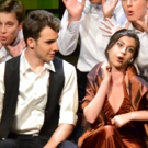 BWW Review: PIPPIN at Newbury Park High School Performing Arts
