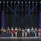Road to Opening Week 13: Matt Armet on 2 Weeks to A CHORUS LINE at Stratford