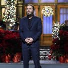 Casey Affleck-Hosted SATURDAY NIGHT LIVE Hits Highest Ratings Since November