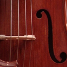 Ann Arbor Symphony Orchestra Presents CELLOBRATION: CHAMBER CONCERT, 5/1