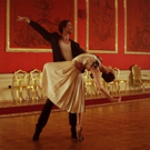Bolshoi Ballet's THE GOLDEN AGE and More Set for Live in HD Series at Ridgefield Playhouse
