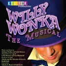 Kelrik Productions to Present WILLY WONKA