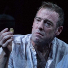 BWW Review: Cautionary TIMON OF ATHENS at Folger Theatre