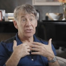 VIDEO: Stephen Schwartz and Jeanine Tesori Talk Storytelling Through Song for DGF's 'The Legacy Project'