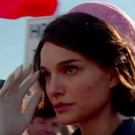 VIDEO: First Look - Natalie Portman Stars as Former First Lady in JACKIE
