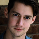 BWW Interview: HOW TO SUCCEED's Chris Dwan Talks TUTS' Production and How to Succeed (By Really Trying)