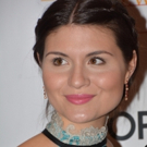 Broadway's Phillipa Soo to Perform on PBS' A CAPITOL FOURTH; John Stamos to Host