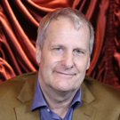 How Does Tony Nominee Jeff Daniels Do Broadway? By 'Sprinting Face First into the Wall 8 Times a Week'