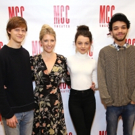 BWW TV: What's YEN All About? Find out from Lucas Hedges & Company!