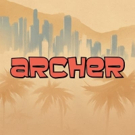 Aisha Tyler & More Cast Members Set for ARCHER Live! On-Stage Event in San Diego, 7/21
