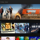 Amazon Prime Video Now Available in Over 200 Countries & Territories Around the World