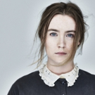 THE CRUCIBLE, Starring Oscar Nominee Saoirse Ronan, Opens Tonight on Broadway