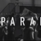 BWW Review: Belmont University's Soul-Stirring PARADE