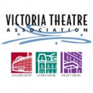 Victoria Theatre Association Adds ELF THE MUSICAL, RAIN & More to 2016-17 Projects Unlimited Star Attractions