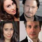 Opera Colorado Announces 2017-18 Season