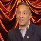 Tony Awards Close-Up: Who Created the Look of SHE LOVES ME? Meet Costume Designer Jeff Mashie!
