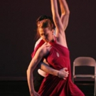 Lydia Johnson Dance to Participate in 'Moving Forward - Woman Ballet Choreographers East & West'