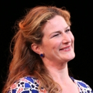 Ana Gasteyer Will Rule the School as Principal McGee in FOX's GREASE LIVE!