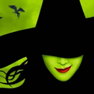 BWW Review:  WICKED!
