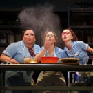 Review Roundup: WAITRESS Opens on Broadway - All the Reviews!