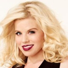 BWW Interview: Megan Hilty Sings Under the Stars at Moonlight