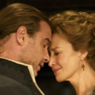BWW Review: Janet McTeer and Liev Schreiber Star In Visually Gorgeous and Emotionally Stark LES LIAISONS DANGEREUSES