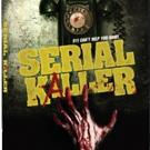 Scream Queen Slasher SERIAL KILLER Coming to DVD & VOD 1/26