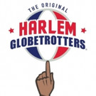 Harlem Globetrotters Tip-Off 2017 World Tour With Televised Special on ESPN2, 1/2