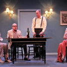 BWW Review: ALARMS AND EXCURSIONS presented by The Hampton Theatre Company