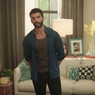 Justin Baldoni Hosts Special Event Docu-Series MY LAST DAYS on The CW This August