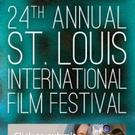 Short Film WITNESS 11 to Be Featured in St. Louis Filmmakers Showcase