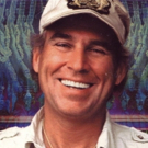 Jimmy Buffett Musical Will Debut at La Jolla Playhouse in 2017; Christopher Ashley to Direct