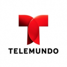 Telemundo's 2016 Billboard Latin Music Awards BILLBOARD DUETS Reaches 5.4 Million Total Viewers