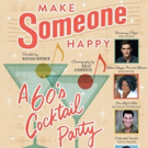 Erik Altemus and More to Join American Pops Orchestra in 'MAKE SOMEONE HAPPY' This May