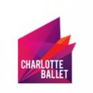 Charlotte Ballet Sets 2016-17 Season